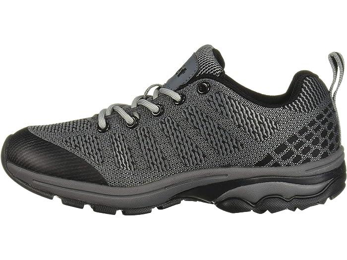 Prop/ét Womens Petra Hiking Shoe
