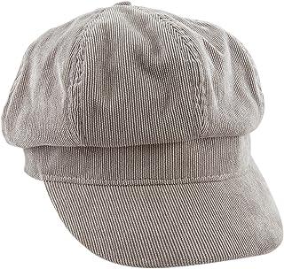 2e2d7d1d7 Amazon.com: Greys - Newsboy Caps / Hats & Caps: Clothing, Shoes ...