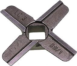 Bosch 629851 mes voor vleesmolen