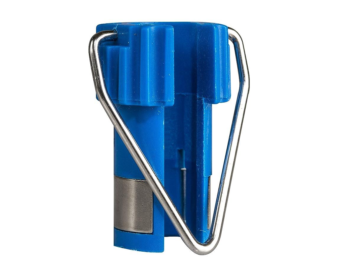 Jonard Tools TT-812 Low Torque Termination Tool