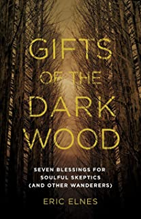 Best gifts of the dark wood Reviews