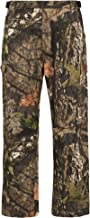 Best x scent hunting clothing Reviews