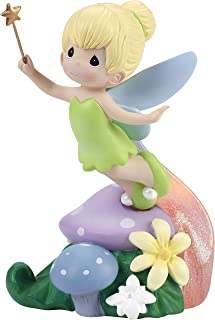 Best precious moments tinkerbell Reviews