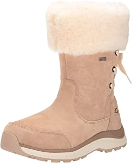 85d615ee9a3 Amazon.com: UGG - Mid-Calf / Boots: Clothing, Shoes & Jewelry