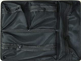 Lid Organizer to Fit The Pelican 1560 Case.