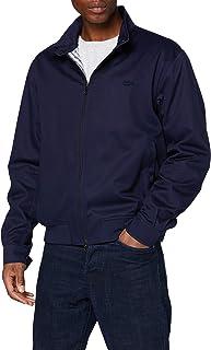 Lacoste BH5314 Heren vest