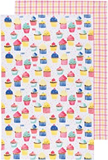 Best cupcake decor kitchen Reviews