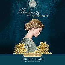 Best proper romance books Reviews