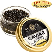 golden osetra caviar price