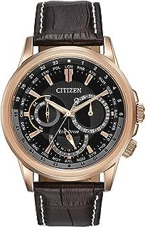 Watches Men's BU2023-04E Calendrier