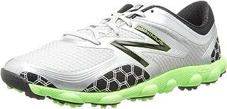 Men's Minimus Sport Golf Shoe