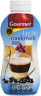 Amazon.es: Leche condensada y en polvo: Alimentación y bebidas ...