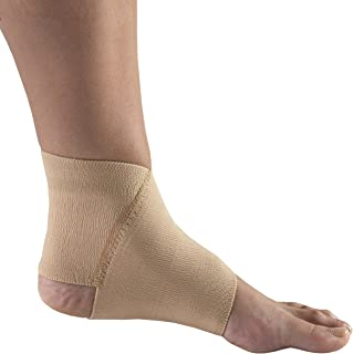 Best flesh colored ankle brace Reviews