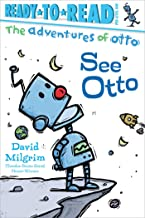 See Otto (Ready-To-Read - Level Pre1)