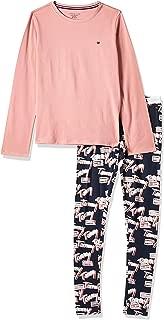 Tommy Hilfiger Girl's Pyjamas Pyjamas