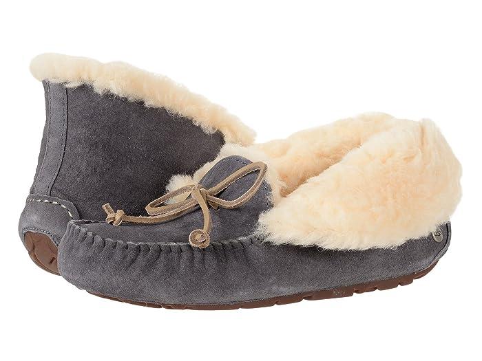 UGG  Alena (Nightfall) Womens Shoes