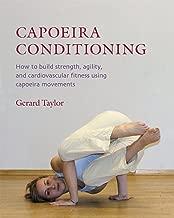 Best capoeira strength training Reviews