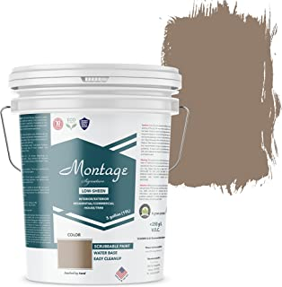 Best signature wall paint Reviews