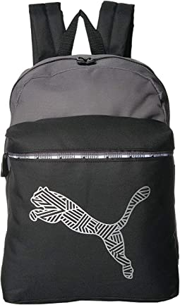 Evercat The Varsity 3.0 Backpack
