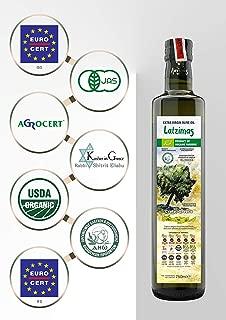 Best franci olive oil Reviews