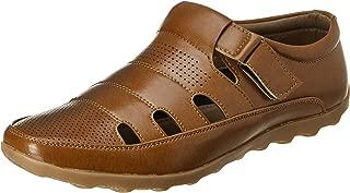 Centrino Men's 2340 Outdoor Sandals