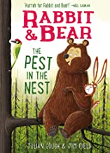 Best the pest in the nest Reviews