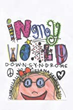 in my world down syndrome