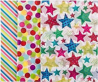 design design gift wrap