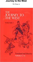 Best journey to the west english ebook Reviews