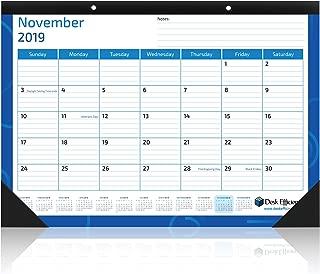 mlb desk calendars