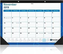 Best a2 desk calendar Reviews