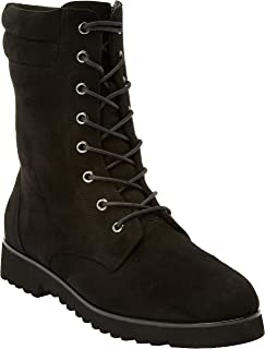 Women's Wide Width The Harmony Wide Calf Boot