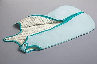 Best stokke down sleeping bag Reviews