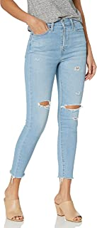 Women's Wedgie Skinny Jeans (Standard and Plus)