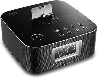 cyber monday ipod alarm clock