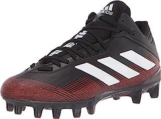 adidas Men's Gne66 Football Shoe