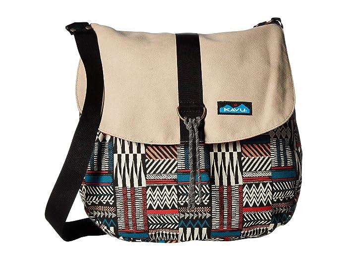 600bb359ab40eb KAVU Wayfare | Zappos.com