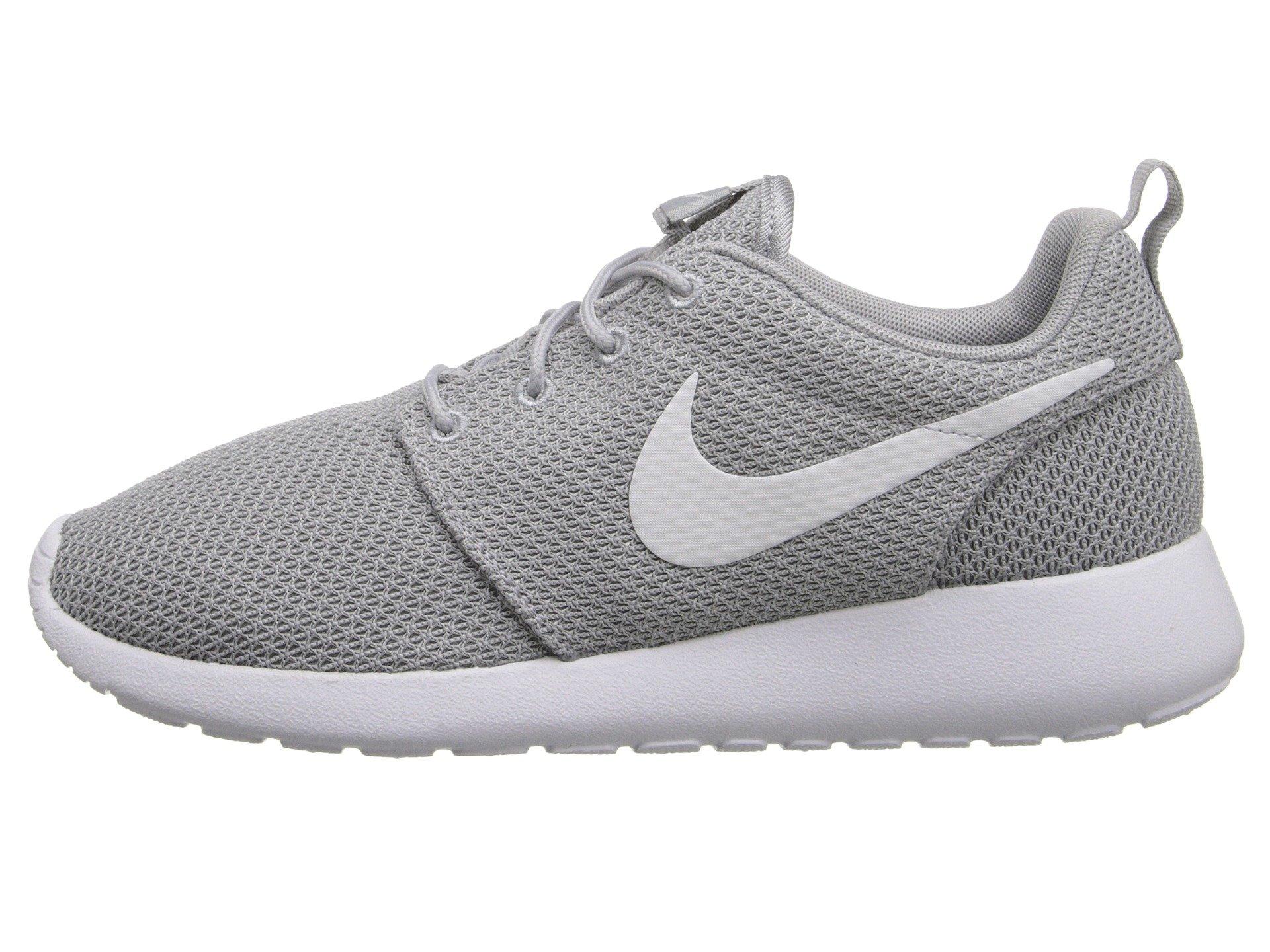 Führen Sie Nike Roshe One Run Klein Pb & J Kd 7
