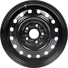 Best used rims and tires Reviews