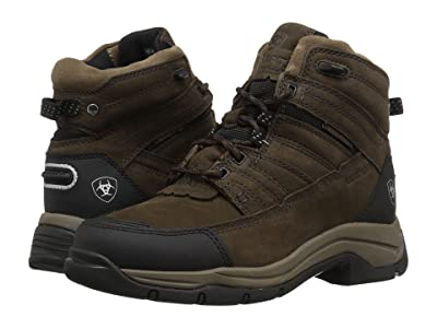 Ariat Terrain Pro H2O Insulated (Java) Women