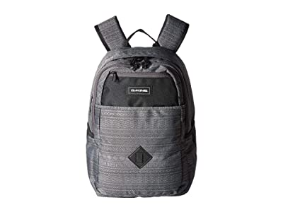 Dakine Essentials 26L Backpack (Hoxton) Backpack Bags