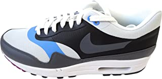 Best hyperfuse max air Reviews