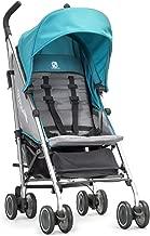 Baby Jogger 2015 Vue Lite Umbrella Stroller, Aqua