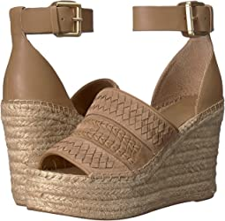 Marc Fisher LTD - Alina Espadrille Wedge