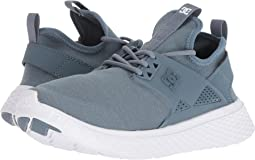 66c0180fdf Women's DC Shoes | 6PM.com