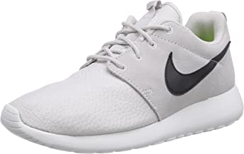 Best roshe run suede Reviews