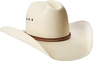 justin straw hat