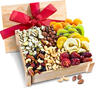 Best small crates for gifts Reviews