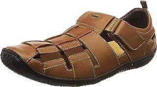 Scholl Men's Sandals