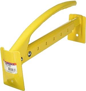 Kraft Tool BC380 Adjustable Brick Tongs